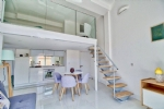 Wmn2427585, Refurbished 2-Bedroom Apartment - Villefranche-Sur-Mer 370,000 €