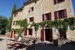 Wmn2427968, High Standard 18th Century Mas Provencal - Le Rouret 1,250,000 €