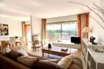 Wmn2428605, Magnificent Apartment - Mandeliu La Napoule 449,000 €