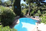 Wmn2430118, Unique Artistic House From 1920 - Mougins 790,000 €