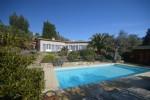 Wmn2438291, House - Opio 1,270,000 €