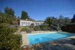 Wmn2438291, Villa - Alpes-Maritimes - For Sale