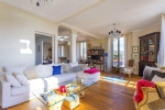 Wmn2449770, Large 2/3 Bedrooms Apartment With Panoramic Sea View - Cannes Petit