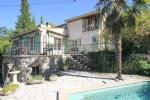 Wmn2449935, Provencal Villa - Fayence 525,000 €