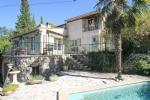 Wmn2449935, Provencal Villa - Fayence