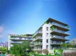 Wmn2450219, New Development - Nice Caucade 404,000 €