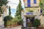Wmn2474476, Hotel - Nice Mont Boron