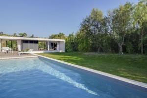 Wmn2475830, Contemporary Villa - Saint-Paul-De-Vence