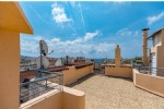 Wmn2482771, Modern 1-Bedroom Apartment With Roof Terrace - Nice Baumettes 340,000 €
