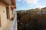 Wmn2486672, Apartment 3 Rooms - Antibes