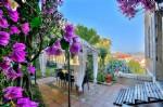 Wmn2486814, 2-Bedroom Apartment With Garden - Nice Vieux Nice 1,100,000 €