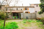Wmn2489555, Lots Of Opportunities For This Property - Seillans
