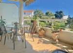 Wmn2498004, 2 Bedromms Apartment, Large Terrace, Pool And Cellar - Cannes Petit Juas