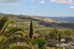Wmn2501721, Villa With Pool And View - Seillans 838,000 €