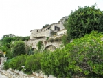 Wmn2504897, Beautiful Stone Property With 2 Apartments And Sea View - Vence 1,450,000 €