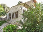 Wmn2507324, Stone Villa 500 Meters From Vence Village - Vence 680,000 €