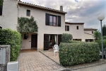 Wmn2508508, Chain House With Walking Distance To Valbonne Village 550,000 €