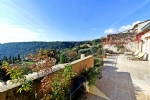 Wmn2508575, Villa With Magnificent View - Vence