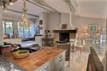Wmn2511282, Beautiful Townhouse in Valbonne Village - Valbonne 598,000 €
