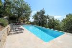 Wmn2512080, Villa With Pool - Seillans