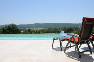 Wmn2514002, Superb Villa With Pool - Tourrettes