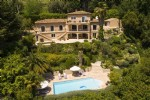 Wmn2527704, Superb Property With Panoramic Views - Vence 1,880,000 €