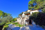Wmn2529743, Detached House 300m2 With 5000m2 Of Land, Swimming Pool, Caretakers House: Mougins