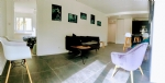 Wmn2538443, Beautiful 2 Bedrooms, Terrace, Parking, Cannes Pointe Croisette