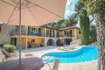 Wmn2540764, Beautiful Villa - Roquebrune-Cap-Martin
