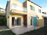 Wmn2541315, Small House With Garage And Shared Pool - Cagnes-Sur-Mer
