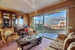 Wmn2541528, 5 Room Apartment - Antibes Centre 1,207,000 €