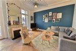 Wmn2549899, Superb 2-Bedroom Apartment - Cannes Banane 798,000 €