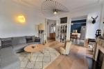Wmn2549899, Superb 2-Bedroom Apartment - Cannes Banane
