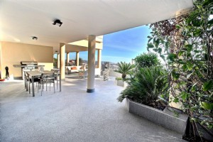 Wmn2552143, Luxury Apartment Villa With Panoramique View - Mandelieu La Napoule