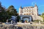 Wmn2554175, Beautiful 6-Bedroom Apartment in A Castle - Nice Gairaut 1,380,000 €