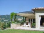 Wmn2565665, Luxureous Villa With Superb View - Seillans 1,995,000 €