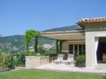 Wmn2565665, Luxureous Villa With Superb View - Seillans