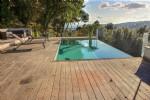 Wmn2605600, Splendide Contemporary Villa - Nice Gairaut 1,650,000 €