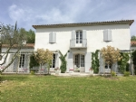 Wmn2609921, Villa With Apartment - Tourrettes