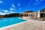 Wmn2612625, Prestigious Property - Fayence
