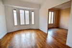 Wmn2649437, 3-Bedroom Apartment To Refresh - Antibes Centre 429,000 €