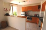 Wmn2652718, Ground Floor 2 Bedroom Apartment With Garden - Antibes 349,000 €