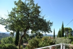 Wmn2653299, House With Panoramic View - Fayence