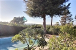 Wmn2657603, Spacious House With Private Pool in A Popular Domain - Valbonne 880,000 €