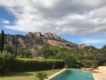 Wmn2661426, Villa With View - Roquebrune-Sur-Argens 895,000 €