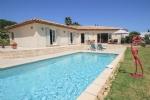 Wmn2661426, Villa With View - Roquebrune-Sur-Argens