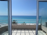 Wmn2661504, 2-Bedroom With Terracce And Seaviews - Nice Promenade Des Anglais 1,060,000 €