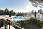 Wmn2661581, 2 Bedrooms Appartement With Sea View - Villeneuve-Loubet 350,000 €