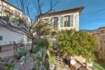 Wmn2671662, Villa With 2 Studios - Nice Cimiez 667,800 €