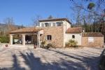 Wmn2673408, Luxureous Villa - Seillans
